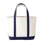 Lance Wovens Classic Studio Tote