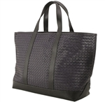 Lance Wovens Standard Architect Tote