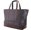 Lance Wovens Standard Studio Tote