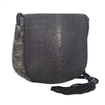 VIVO Liz Cross Body with Tassel