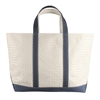 Lance Wovens The New Classic Studio Tote
