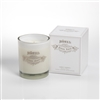 Zodax Hotel Palais Royal Scented Wax Filled Candle Jar - Small