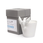 Mine Design Aviary candle - Hummingbird