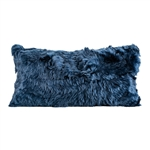 Auskin Alpaca Cushion