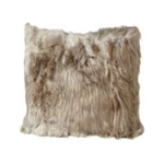 "Auskin Alpaca Cushion 20"" x 20"""