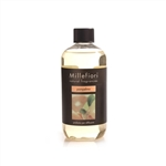 Millefiori Milano Fragrance Natural Refill 250ml