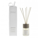 Millefiori Milano Lovely Fragrance Diffuser 50ml
