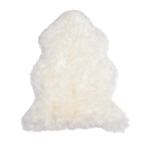 Auskin Premium Single Sheepskin Rug