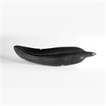 Batle Studio Classic Graphite Objects - Quill