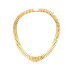 Vanessa Mooney Guardian Necklace - Supernova Collection