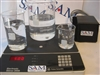Fisher Scientific Electronic Stirrer 2008