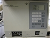 Waters 486 HPLC Tunable Absorbance Detector