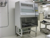 Baker Advance SterilGUARD III SG403 4' Biological Safety Cabinet