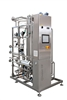 Bionet CIP - Clean In Place Fermentor / BioReactors Units from Pilot to industrial scale