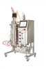 Bionet F2-Pilot Fermenter / BioReactor from Spain