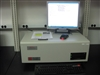 Brookhaven 90Plus Particle Analyzer