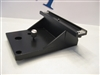 Cuvette Holder for Beckman-Coulter Spectrophotometer DU