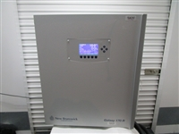 New Brunswick Scientific Galaxy 170R CO2 Incubator
