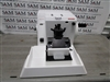 Micron HM 325 Rotary Microtome, Pathology, Histology, Specimen Cutter