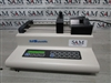 KD Scientific Model 200 Infusion Syringe Pump