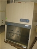 Labconco Purifier Class II Model 36204/36205 3-foot Biosafety Cabinet
