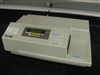 Molecular Devices SpectraMax M2e Multi-mode Plate Reader