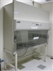 NuAire NU440-600 Class II Type A/B3 6 ft. Biological Safety Cabinet