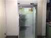 Nor-Lake Scientific Chromatography Refrigerator, Model NSCR331WWG/0