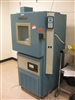 Thermotron S-4 Minimax Environmental Test Chamber