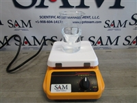 Barnstead Thermolyne Cimarec Magnetic Stirrer Model S131125