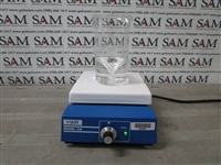 VWR Thermolyne 310 Magnetic Stirrer Cat No: S35925