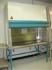 Kendro HeraSafe KS15 Class II Type A2 5ft Biological Safety Cabinet