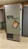 Revco ULT freezer Model ULT1786-7-A14 (17 cu. ft.)