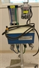 Ohneda VMC Isoflurane Anesthesia Machine - Veterinary Anesthesia Machine