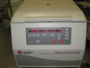 Beckman Coulter Allegra X-22R Benchtop Centrifuge with Rotor & Buckets