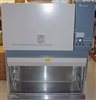 Forma Scientific Model 1184 BSC Refurbished