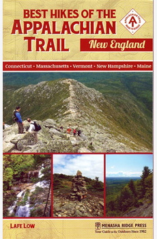 Best Hikes of the Appalachian Trail (New England)