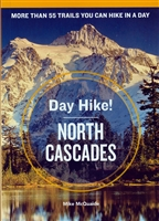 Day Hikes! North Cascades