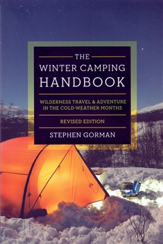 Winter Camping Handbook, The