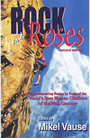 Rock & Roses (2nd edition)
