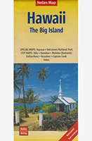 Big Island of Hawaii, by Nelles