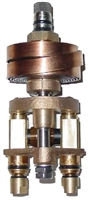 Leonard LVC-TCA-2 Thermostatic Mixing Valve