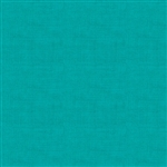 1473-T5 Turquoise Linen Texture