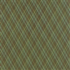 30438-13 Juniper Berry Green Plaid