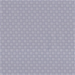 4216-P Lavender Coverlet Check