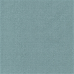 55922-LB Light Blue Wickerweave