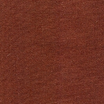 Brown Dunroven House Cotton Twill Towel