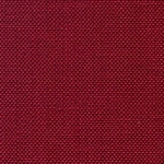 Cranberry Dunroven House Cotton Twill Towel