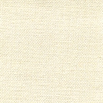Cream Dunroven House Cotton Twill Towel