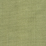 Sage Green Dunroven House Cotton Twill Towel
